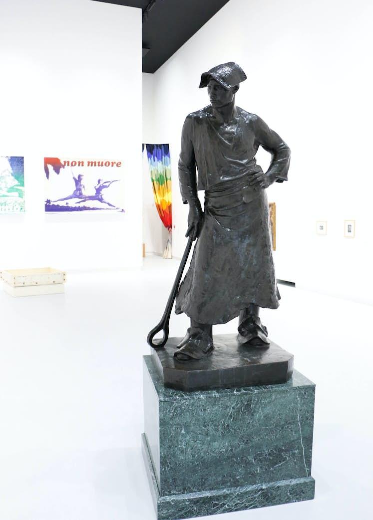 Constantin Meunier