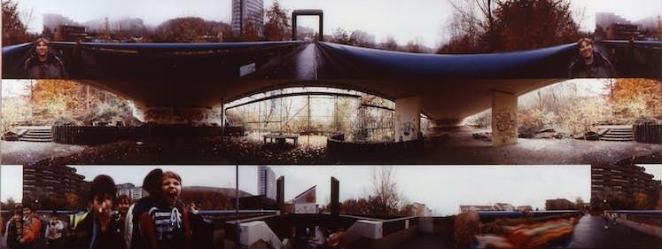 Marin KASIMIR Emmertsgrund 1993 1999
