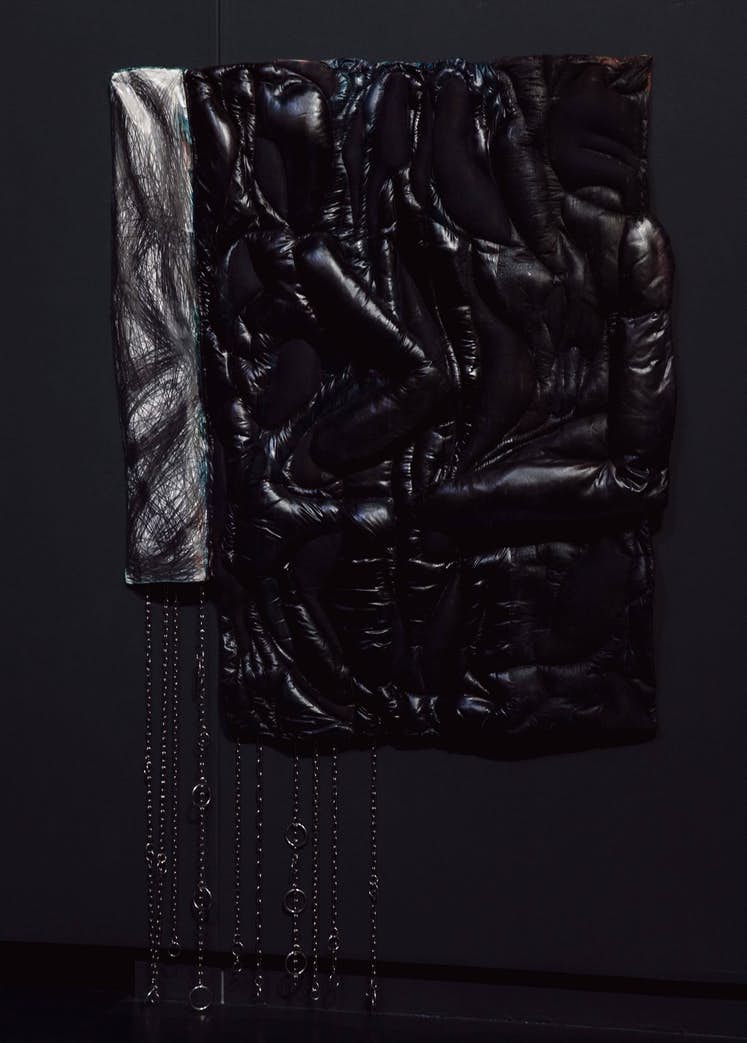 Web Skin