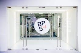 02 BPS22 Entrée WBT Denis Erroyaux light