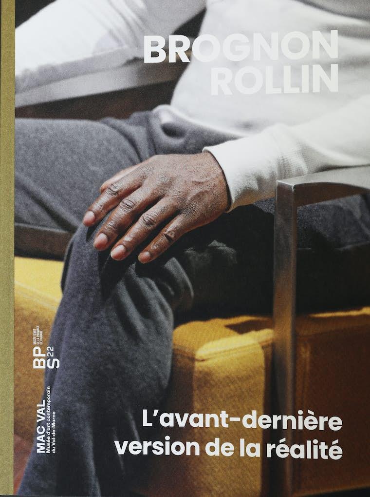 Brognon Rollin Couverture 2