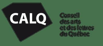 Conseil des rtas et des lettres du Québec