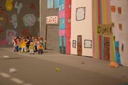 Film Le Mur web