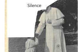 Laurent Molet Prêtre et enfant light