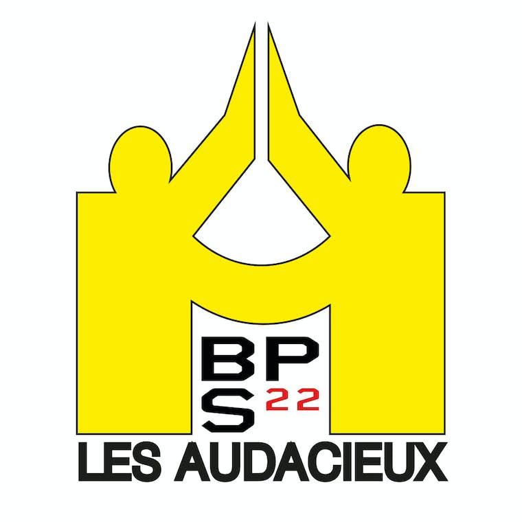 Logo Audacieux Aurelien Lefebvre2