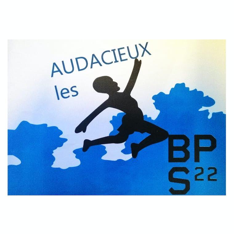 Logo Audacieux Emeline Hirsoux2