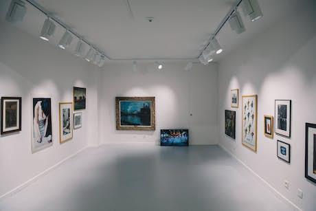 Petit Musee BPS22