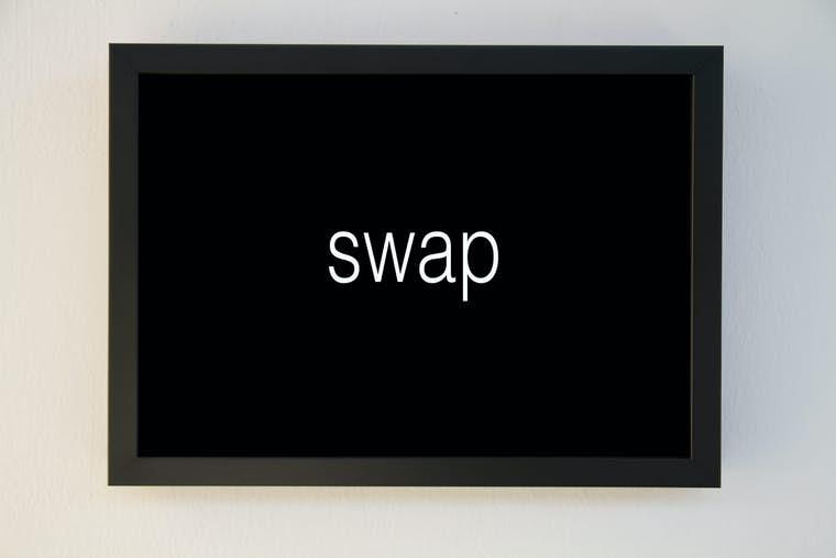 4swap2012