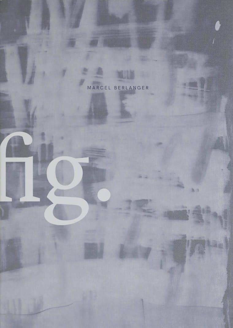 FIG Marcel B Erlanger
