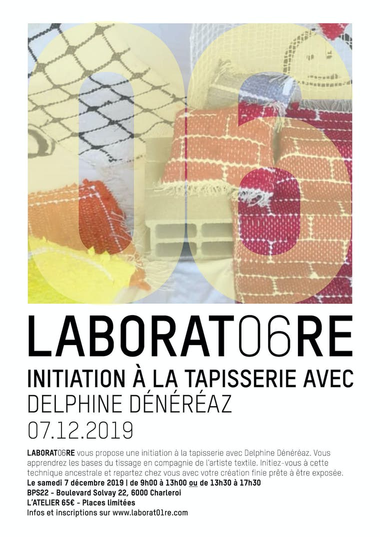 LABORAT06 REDELPHINE DENEREAZ