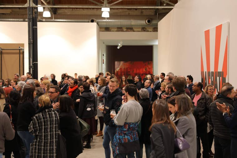 Larg Vernissage4