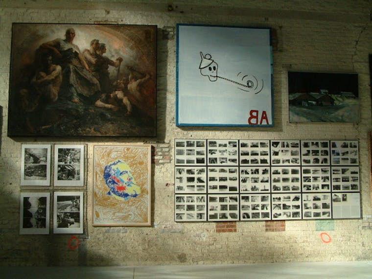 Storage 18