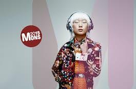 Mons2015banner