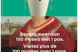 Museum PAS Smuse Iesposter A2v1 Light