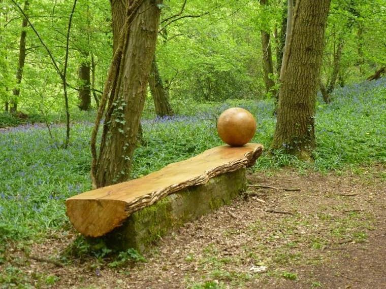 Th14 Xavier Rijs L arbre palabres 4