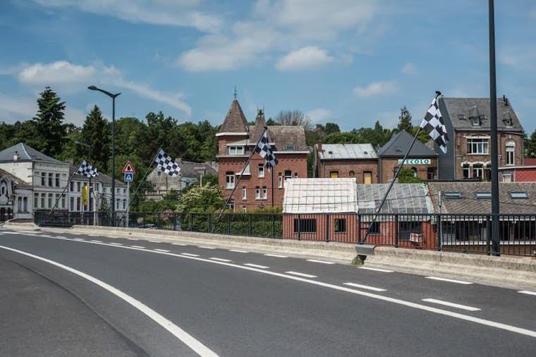Th16 Christophe TERLINDEN Formule TW1