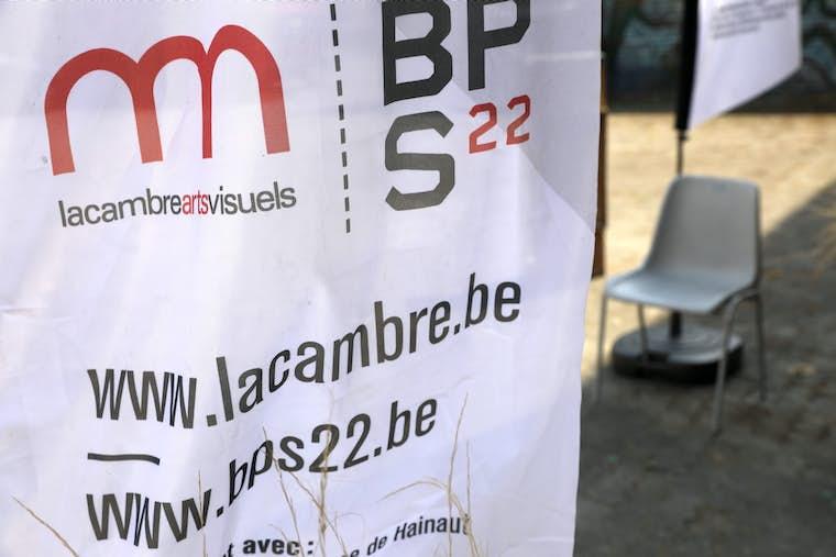 Light Stage La Cambre 6 L8 A3794