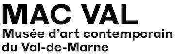 Macval logotype