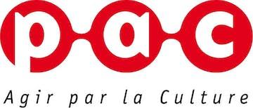 Logo pac