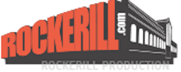 Logo rockerill