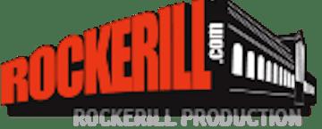 Logo rockerill