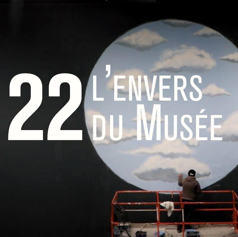 Ecran Titre_Série 22
