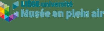 U LIEGE Musée en plein airs Logo CMJN